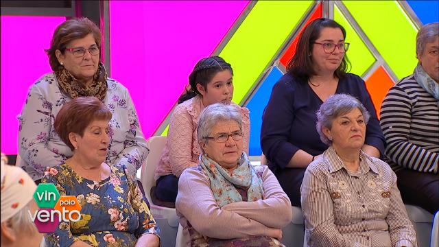 Programa 71: A Asociación de Mulleres San Bartolomeu de Insua - 27/12/2018 18:15