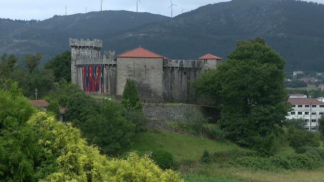 Castelos de festa - 20/07/2019 15:15