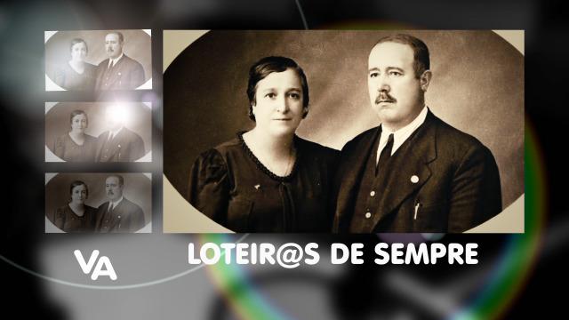 Loteir@s de sempre - 22/12/2018 15:30