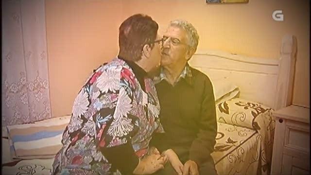 O amor da miña vida - 05/02/2018 23:45