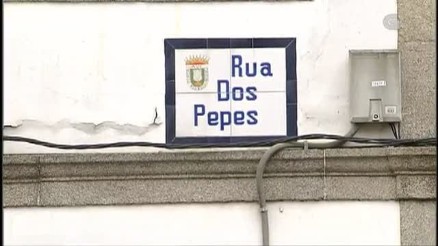 Os Pepitos e as Pepitas - 19/03/2018 23:30