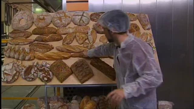 Pleno aos bolos - 02/04/2018 23:45