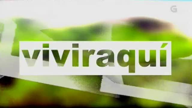 Vida salvaxe en Galicia - 12/05/2013 00:00