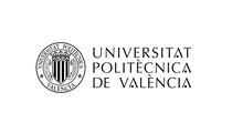 20-06-2008 Clausura del Curso Académico 2007-2008. Investidura Doctor Honoris Causa de Valentín Fuster