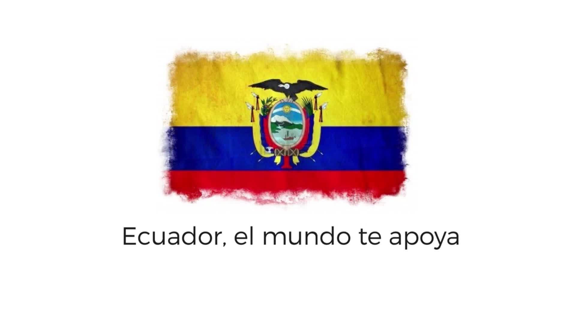 06-05-2016 Ayuda a Ecuador