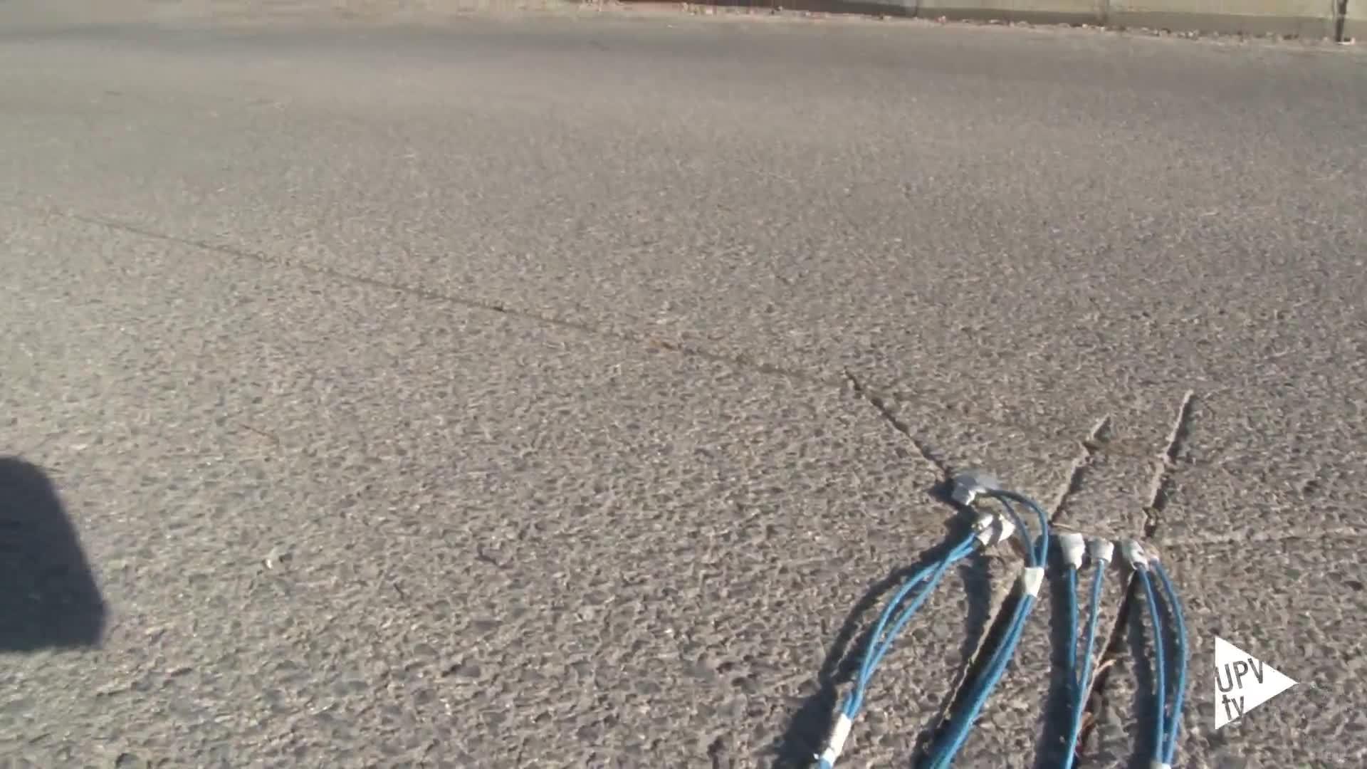 11-03-2019 Menos atascos en las carreteras