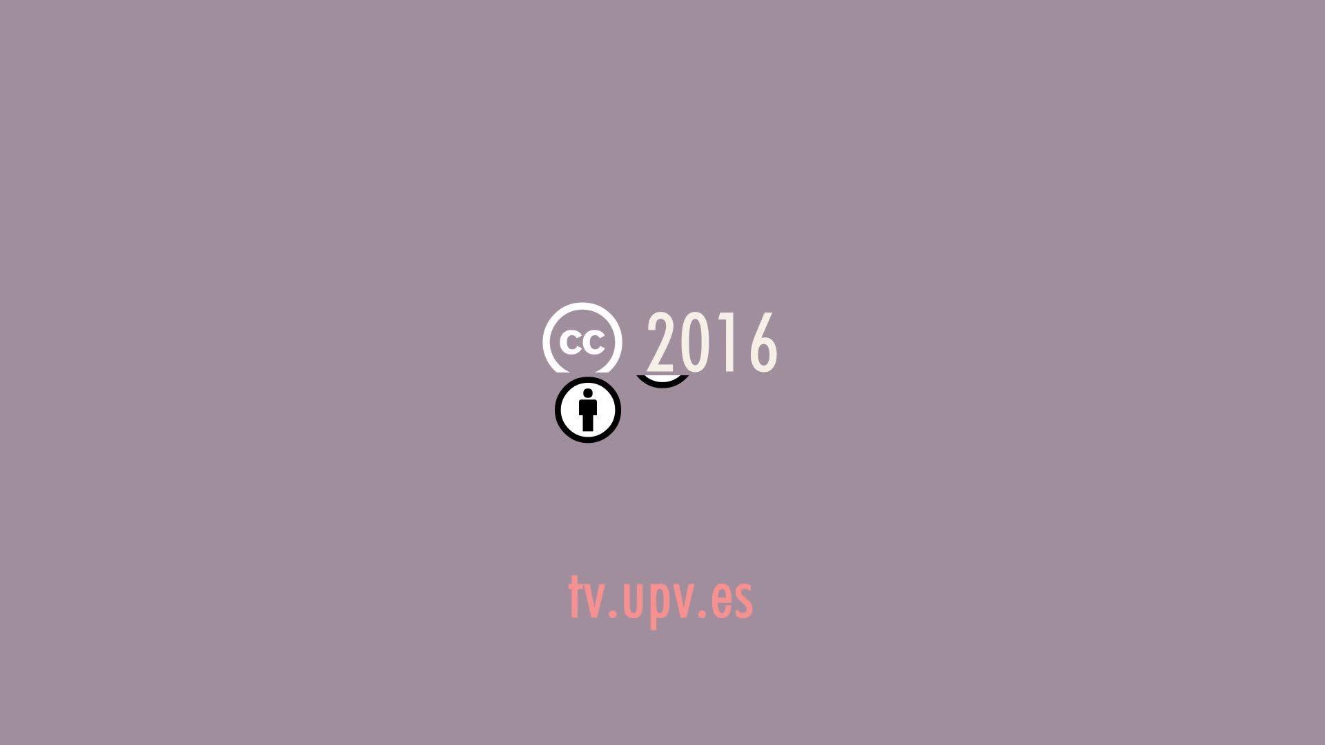 18-02-2016 Makers UPV Team triunfa en Hyperloop
