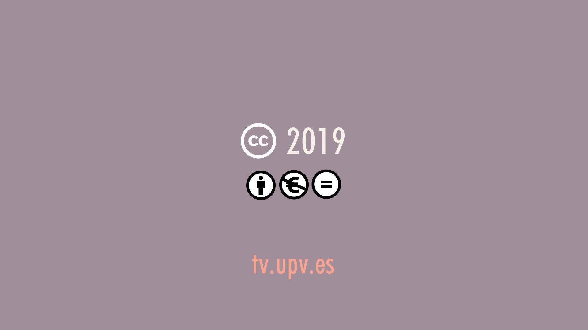 18-12-2019 Dibuja la ciencia en Navidad (valenciano)