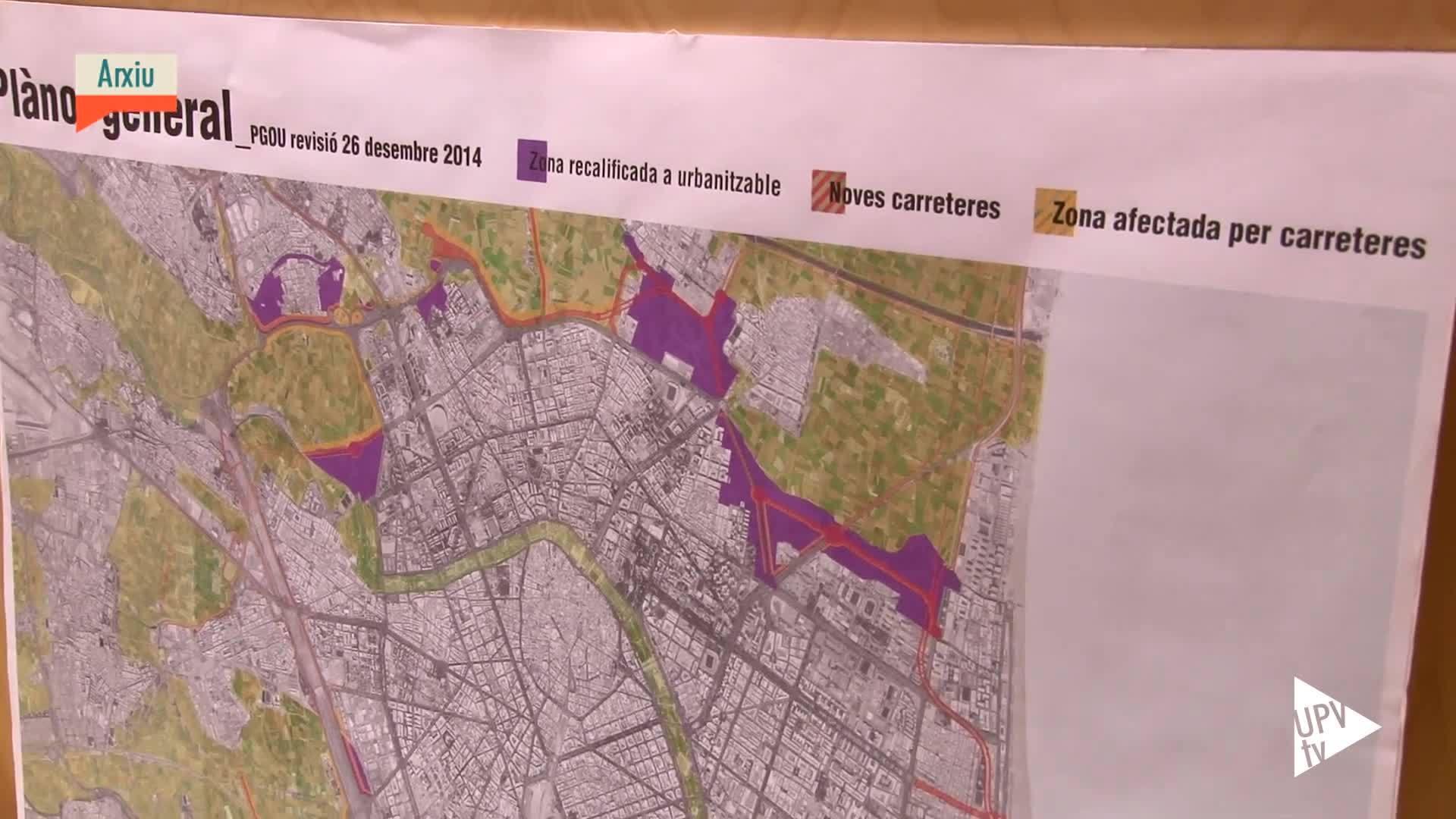 20-06-2017 Urbanismo anticipativo en Benimaclet