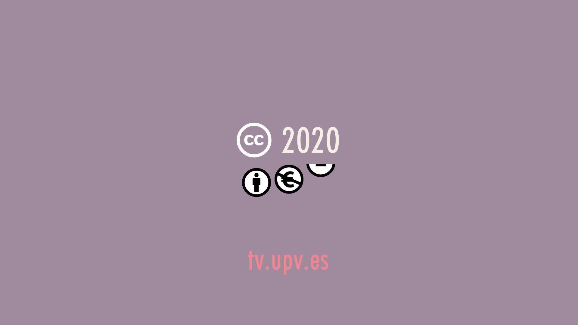 21-04-2020 De Mars500 a COVID-19