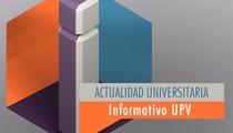 26-01-2018 Cristina de Middel, en la UPV