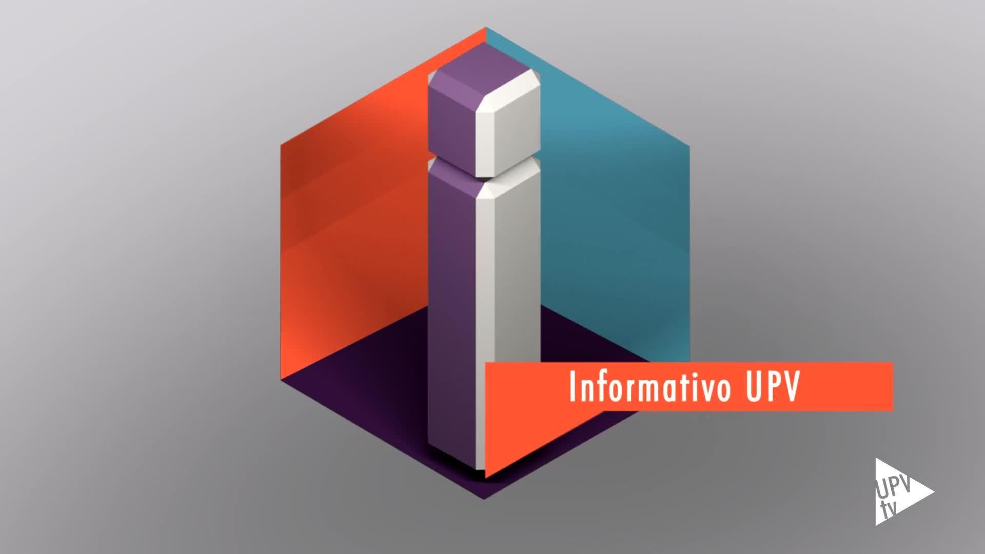 10-02-2016 Informativo UPV