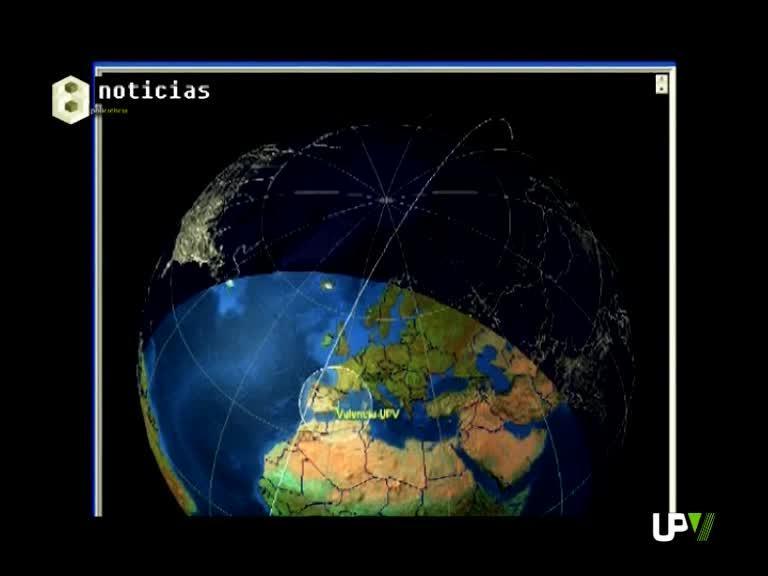 18-10-2011 [59] Enrique Vidal [Co-director del grupo PRHLT de la UPV]