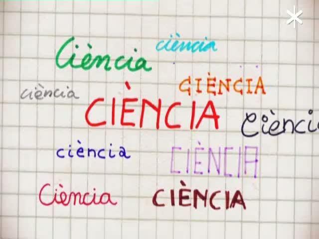 Ciència