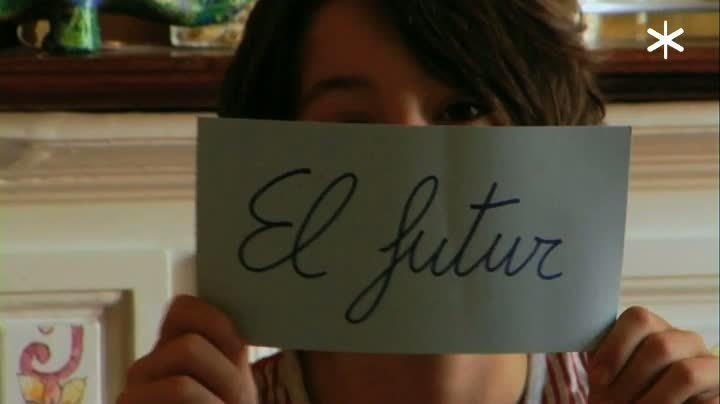 El futur