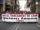 El futur de la indústria catalana