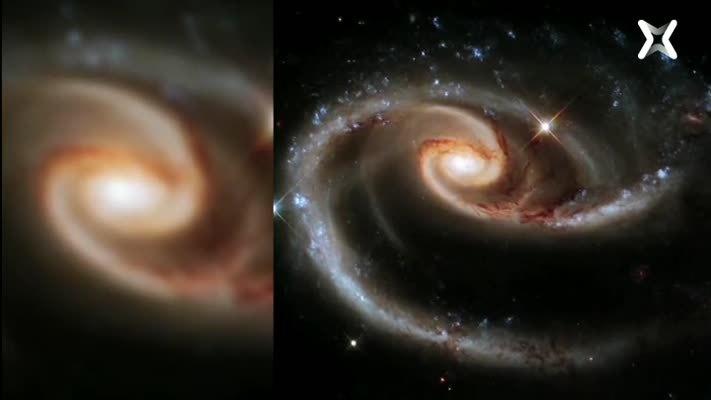 L'origen de l'univers: l'abans del no-res