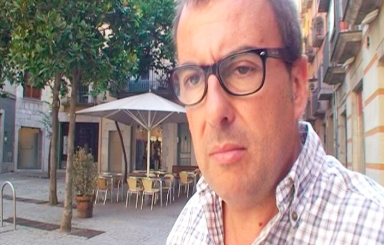 La bona vida a Girona (2a part)