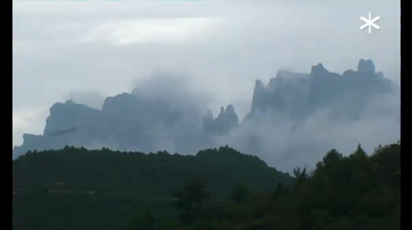 Montserrat més enllà de mites i llegendes