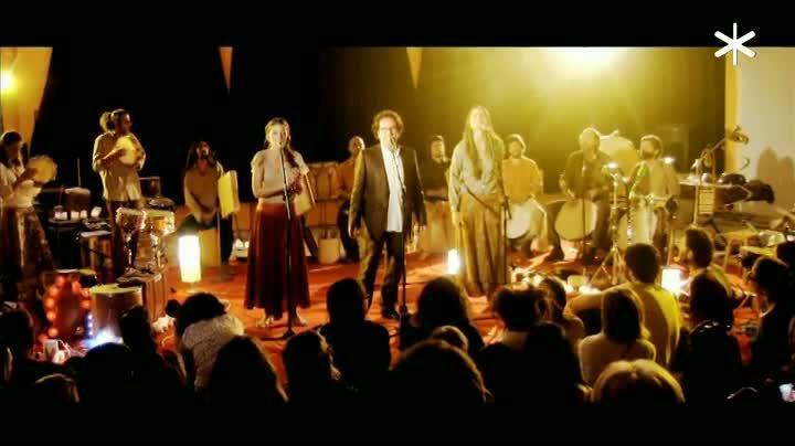 Concert Sencer_Coetus