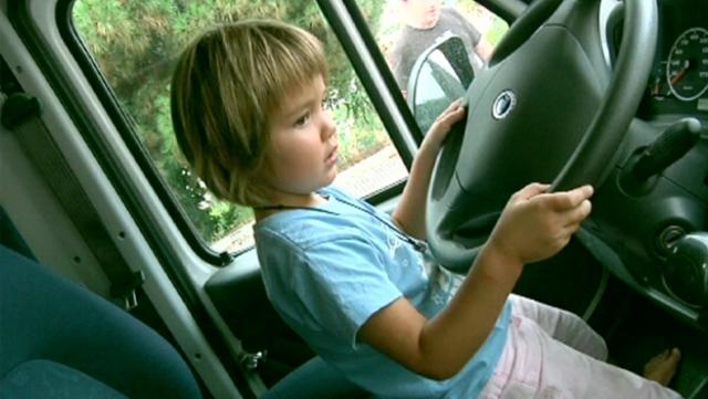 Viatjar en autocaravana