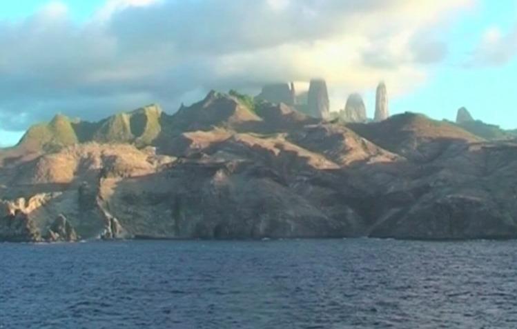 Illes Marqueses