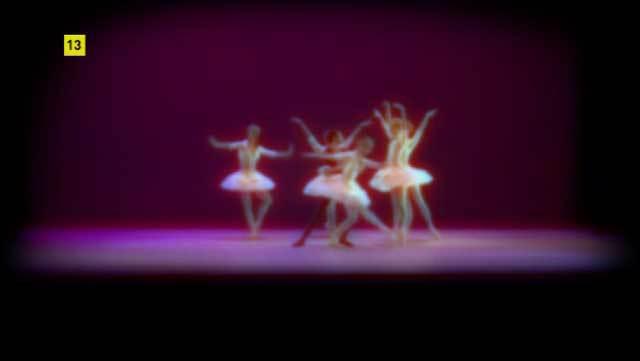 Estudi sobre els professionals de la dansa a Catalunya