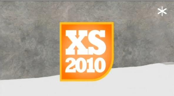 XS - Resum de l' any 2010