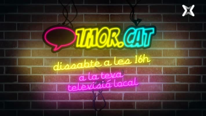 Final 1mor.cat