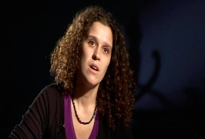 Imma García