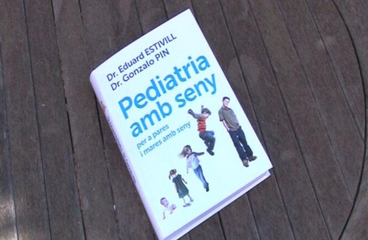 'Pediatria amb seny'