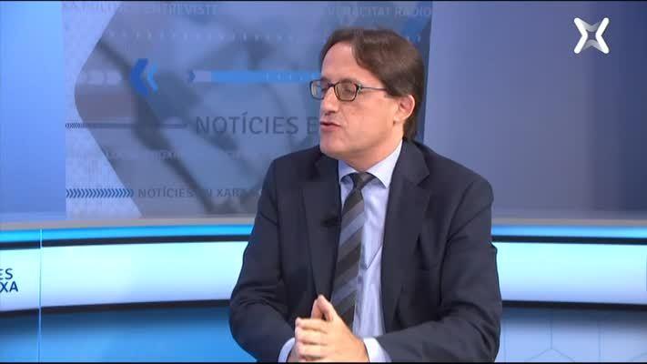 Antoni Llobet