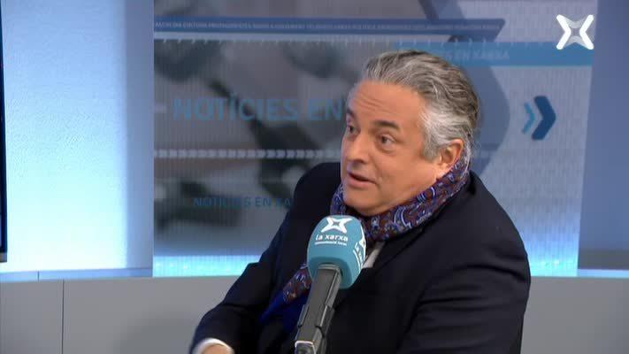 Enric Ticó
