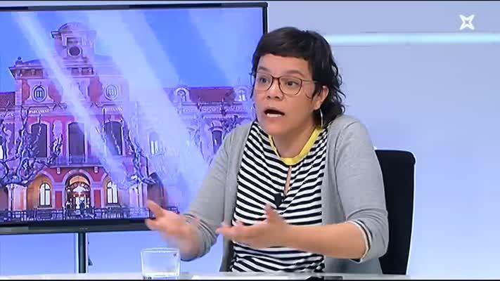 Entrevista Natàlia Sànchez