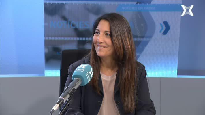Eugenia Doménech