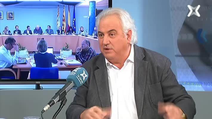 Josep Maria Corominas