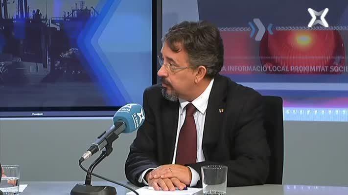Josep Maria Reniu