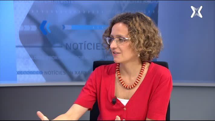 Meritxell Ruiz