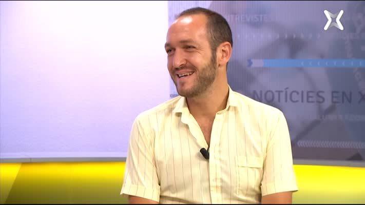 Oscar D'Aniello