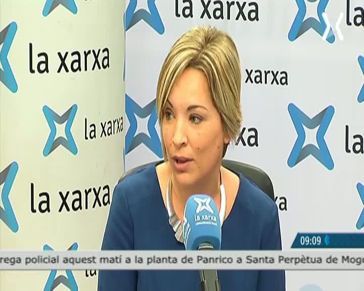 Patricia Gòmez