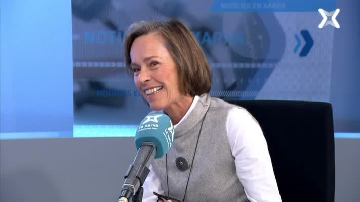 Sabine Hindersin