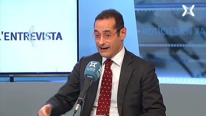 Toni Picó
