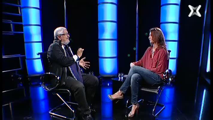 112. Entrevista a Artur Acevedo
