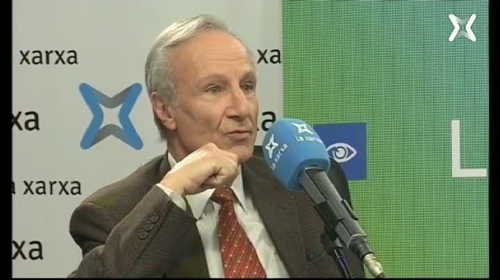 Joan Majó