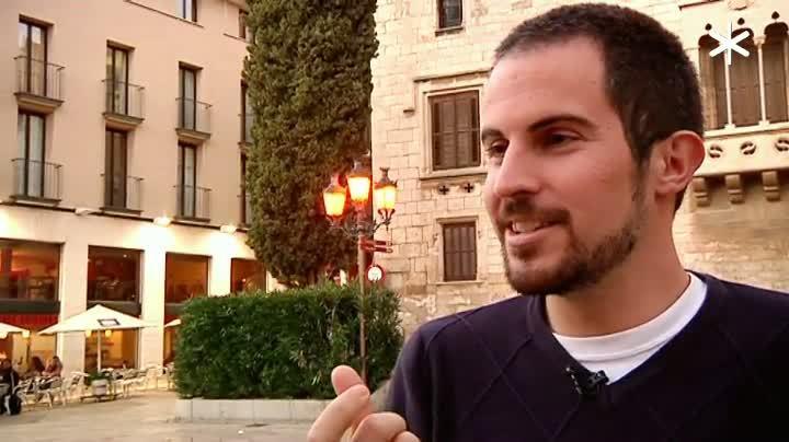Jaume Pons Alorda