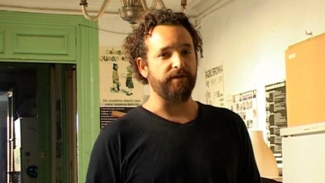 Martin Correa Urquiza