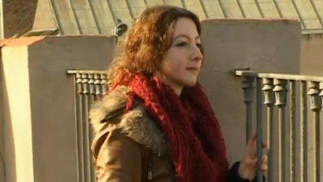 Silvia Caggiano