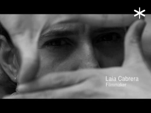 Laia Cabrera