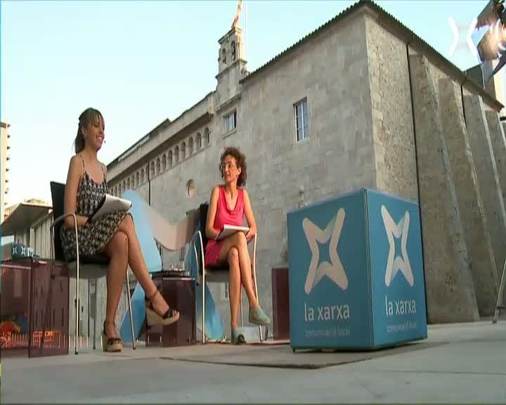 Capítol 38. Girona
