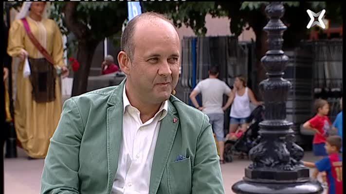 Carles Luz